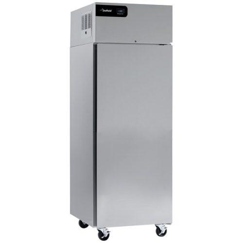 Delfield Reach-In One Door Refrigerator GBR1P-S