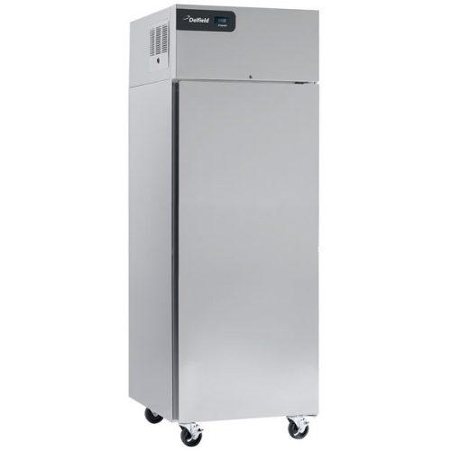 Delfield One Door Reach-In Freezer GBF1P-S