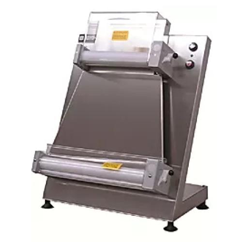 Doyon Countertop 18″ Parallel Roller Dough Sheeter DL18P