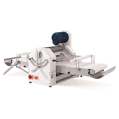 Doyon Countertop Reversible Dough Sheeter LSA516