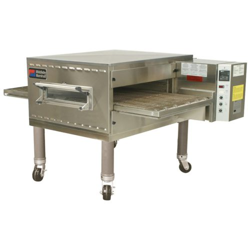 Middleby Marshall Gas Fired 32″ Conveyor Oven PS540G