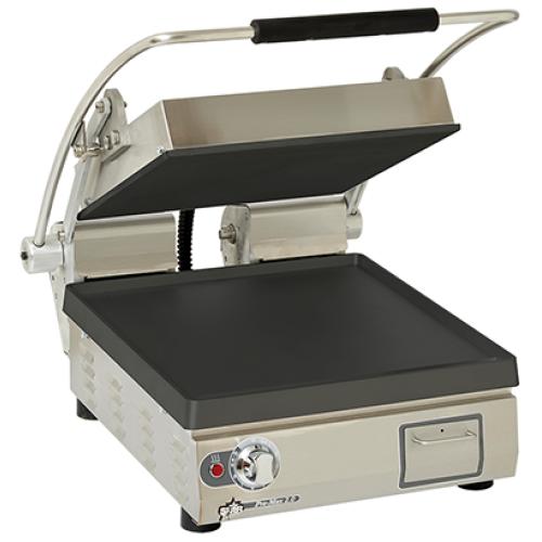 "Star Pro-Max® 14"" Smooth Sandwich Grill PST14-120V"