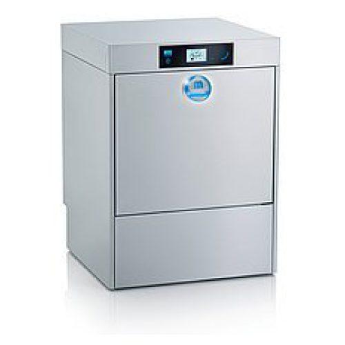 Meiko Undercounter Dishwasher M-iClean UM+