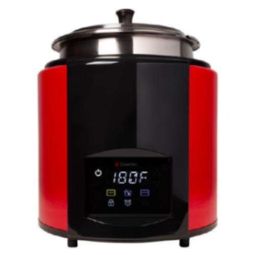 CookTek 7qt SinAqua Souper 675101
