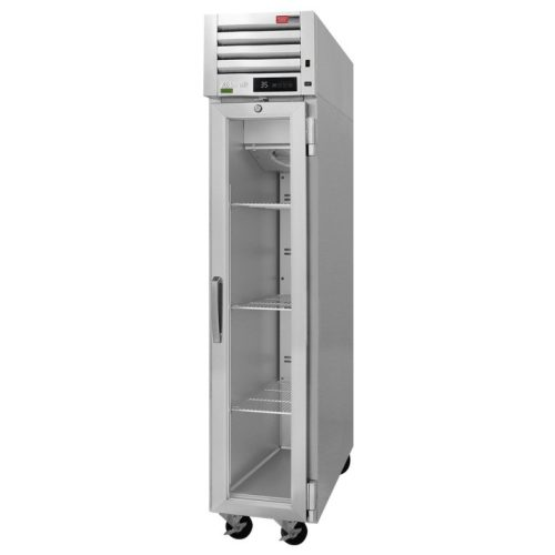 Turbo-Air-PRO-15R-G-N-Reach-In-Glass-Door-Refrigerator