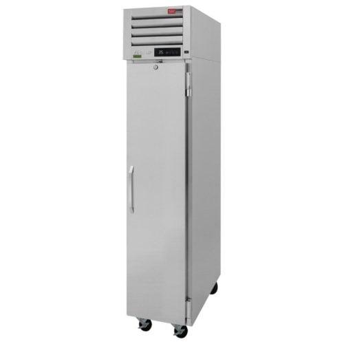 Turbo Air pro-15r-n_1-reach-in-refrigerator