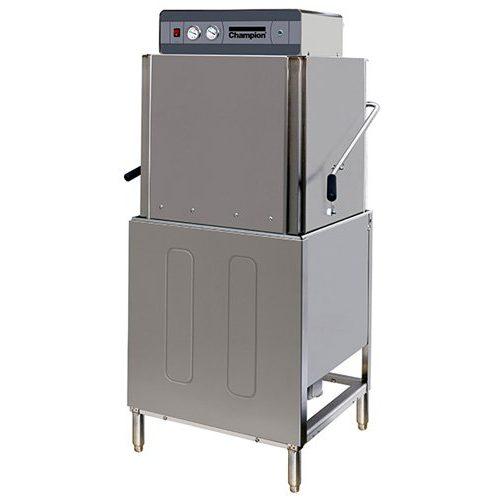 Champion Door Type Dishwashers DH‐2000 (40‐70)
