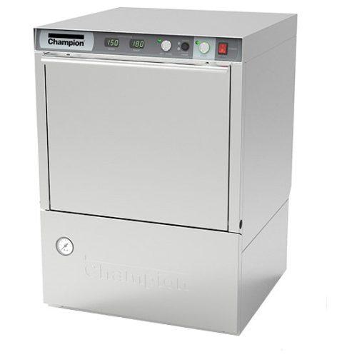 Champion Undercounter Dishwasher UH230B