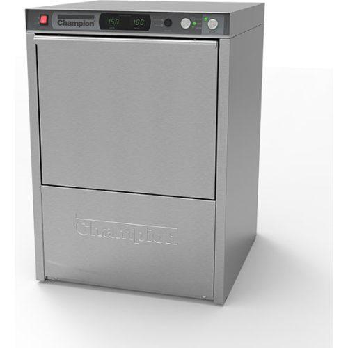 Champion Undercounter Dishwasher UH330B
