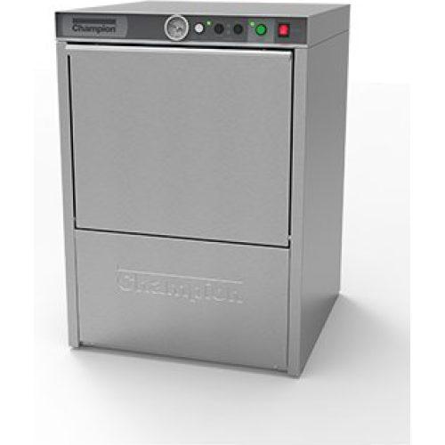 Champion Undercounter Dishwasher UL‐130