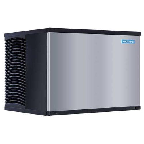 Koolaire 440lbs Ice Kube Machine KDT0400A