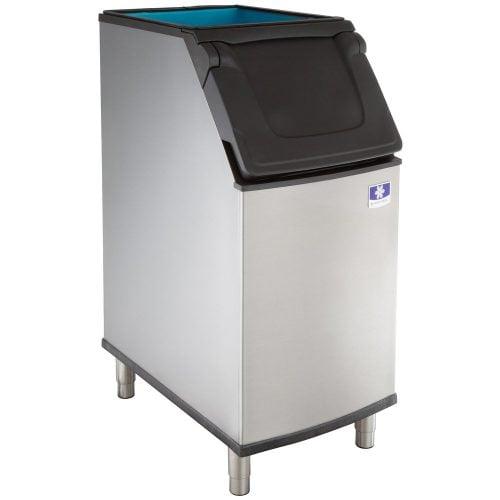 Manitowoc Ice Storage Bin D420