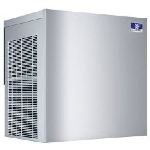 Manitowoc Nugget Ice Maker RNF0320A