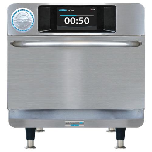 Turbochef Rapid Cook Oven BULLET