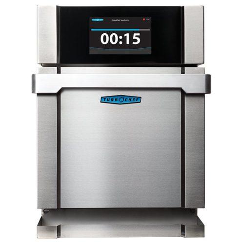 Turbochef Rapid Cook Oven ECO