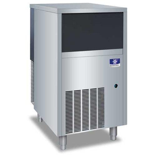 Manitowoc 257lbs Flake Ice Machine UFF0200A