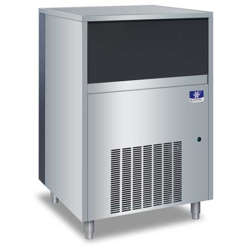 Manitowoc 350lbs Flake Ice Machine UFF0350A