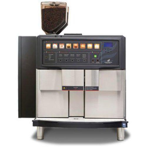 Concordia Coffee Machine XPRESS 6