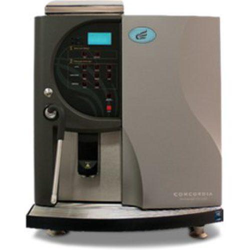 Concordia Espresso Machine Integra 4