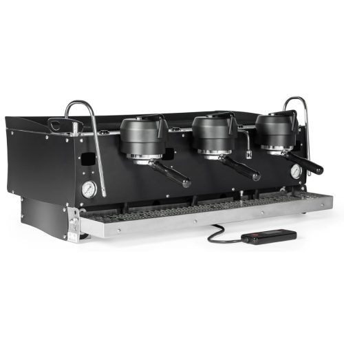 Synesso Coffee Machine S300 3 GROUP