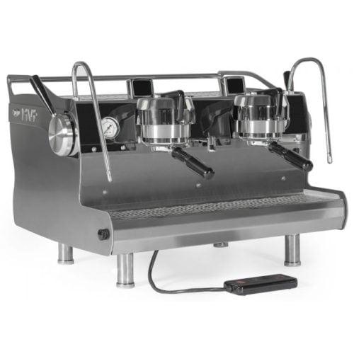 Synesso Coffee Machine MVP 2 GROUP