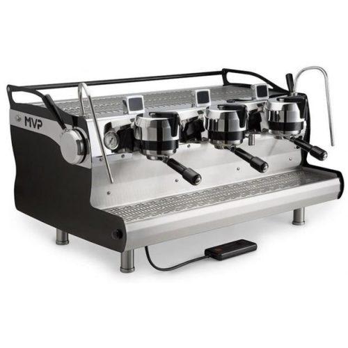 Synesso Coffee Machine MVP 3 GROUP