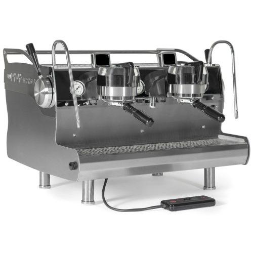 Synesso Coffee Machine MVP HYDRA 2 GROUP