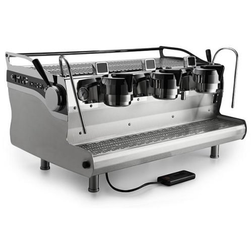 Synesso Coffee Machine MVP HYDRA 3 GROUP