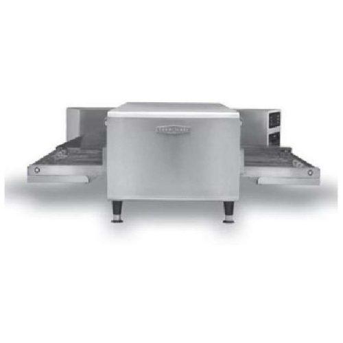 Turbochef High Speed Conveyor Oven HHC2620 STD