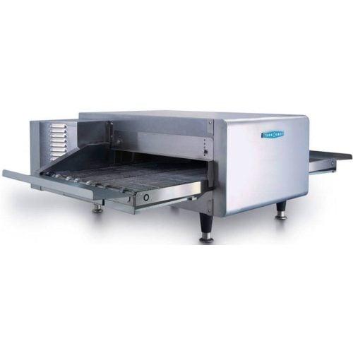 Turbochef Ventless High-speed Conveyor Oven HHC2020 VNTLSS