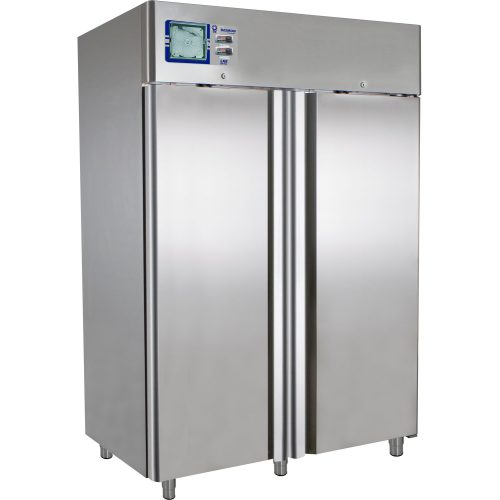 Desmon Reach-In Refrigerator GM14C‐ETL