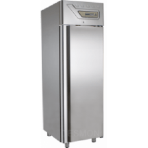 Desmon Reach-In Refrigerator GM7‐ETL