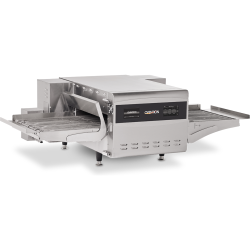 Ovention The Shuttle® 2000-3PH Oven