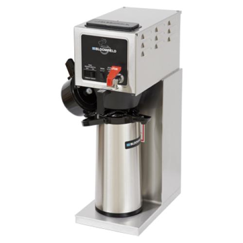 4A-8773AF-120V Coffee brewer rental
