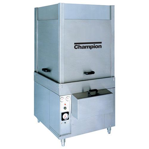 Champion Pot & Pan Washer (25 Racks Per Hr) PP-28