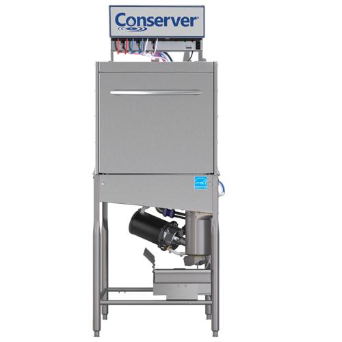 Conserver® XL-E Dishwasher