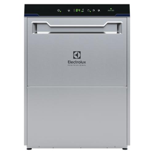 Electrolux Indercounter Dishwasher and Glasswasher 502716