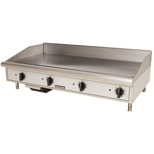 Toastmaster TMGE48 Countertop Electric Griddle