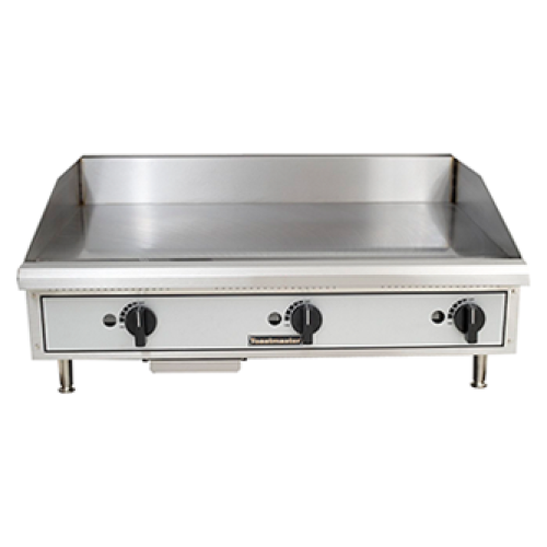 Toastmaster TMGM36 Countertop Gas Griddle